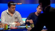 Learn to Play with partypoker - Playing Pocket Jacks