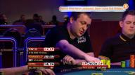 Learn to Play with partypoker - Playing Pocket Kings
