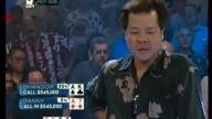 Legendary Bad beat at WPT - Sickness
