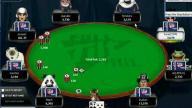Multi table tournament by nexxor pt 2