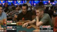 Negreanu Bluff vs. Soverel WSOP 2012