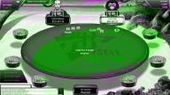 Online High Stakes - Patrik Antonius vs 'LarsLuzak'