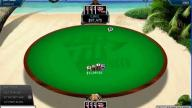 Online High Stakes - Phil Ivey vs XWINK (Part 1)