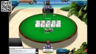 Online High Stakes - Viktor Blom vs Phil Ivey