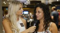 PartyPoker talks to Steve Watts, Charles Chattha and Sin Melin