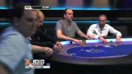 PCA 2012 - Negreanu vs Kornuth