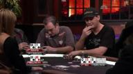 Phil Hellmuth Blow-Ups Compilation