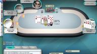 PLO8 FT with Rikard