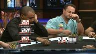 Poker After Dark Cash Game S07 - June 2012 ep6