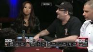 Poker Night in America - S01 Ep01