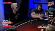 Poker Night in America - Vegas Cash Game - Day 1 Part 6