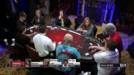 Poker Night in America S02 Ep10