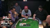 Poker on Air - Rubber City Poker - S01 E18 (Part 1)