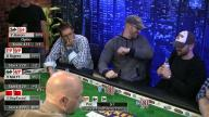 Poker on Air - Rubber City Poker - S01 E7 (Part 1)