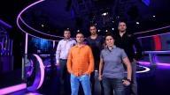PokerStars Shark Cage - Episode 8