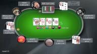 PokerStars Sunday Million - 22 Jan 2012
