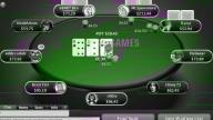 Pokertube The Cash Game III - 2/2