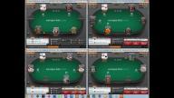 Scrimitzu Playing 20nl on Europe-bet