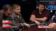 Shaun Deeb vs Dan Shak Poker Night In America Cash Game Hand