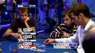 Sick EPT Hand - Mercier at Risk vs Gruissem and Gerbi