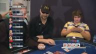 Six Way Pot with Phil Hellmuth