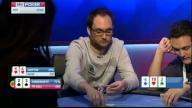 Sky Poker Cash Game - Season 3 Episode 2
