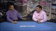 Sky Poker Top Of The Pots Part 1