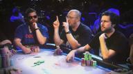 Sky Poker UK Poker Championships