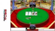 Ten Biggest Online Poker Pots