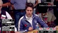 Top 5 Angry Vanessa Selbst Moments