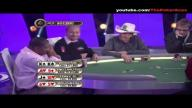 Top 5 Most Embarrassing Poker Hands