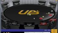 UB $100 added 27/01/2011 2/2