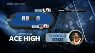 15K Super Roller Final Table - Sunday 2nd August Review