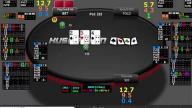 $1M Spin & Go Jackpot on Pokerstars