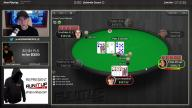 $2,000 Stack $2$4 PLO! - Runitup.tv