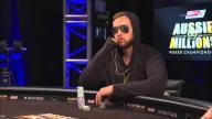 2016 Aussie Millions - $250k Challenge - Final Table Part 1