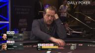 2016 Aussie Millions - $250k Challenge - The Final Hand