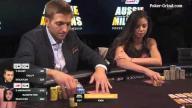 2016 Aussie Millions - Main Event Final Table - Part 3
