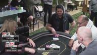 Australian Pro Poker Show Ep02