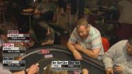 Australian Pro Poker Show Ep03