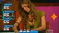 Celebrity Poker Showdown S06 Ep01