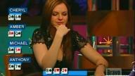 Celebrity Poker Showdown S06 Ep04
