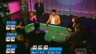 Celebrity Poker Showdown S06 Ep05