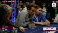 EPT BARCELONA 2015 THE BUBBLE BURSTS