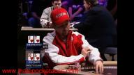 Heads-Up Championship - Negreanu Makes A Hero Call