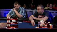 HPT Final Table - 23rd March 2015 - Part 2