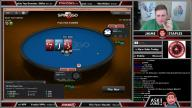 Jaime Staples $108,000 Spin & Go on PokerStars (again!)