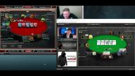 Jaime Staples & Jason Somerville - Thursday Thrill