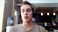 Joeingram1 Poker Life Podcast - Timex #2