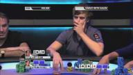 PCA 2012 - Viktor Blom vs Galen Hall